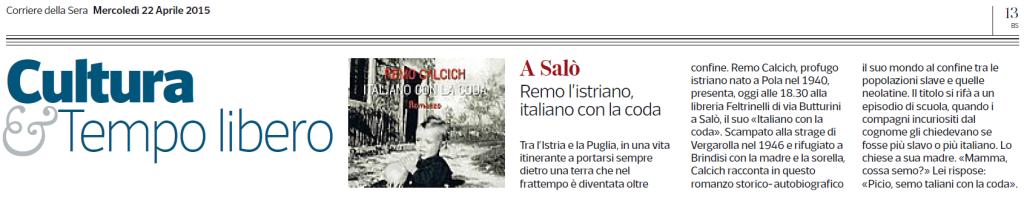 CorriereSalo